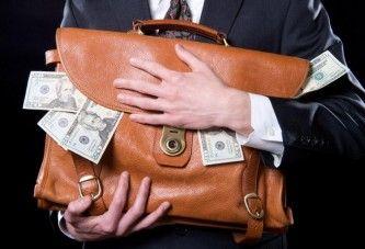 Скільки коштує стати президентом України?