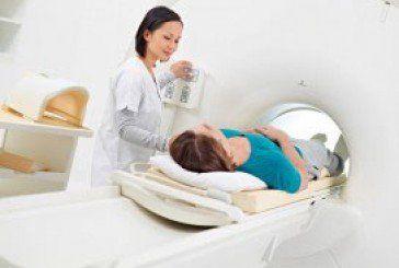 У Тернополі з міського бюджету виділили 10 мільйонів на купівлю томографа: для пільговиків діагностика буде безкоштовна