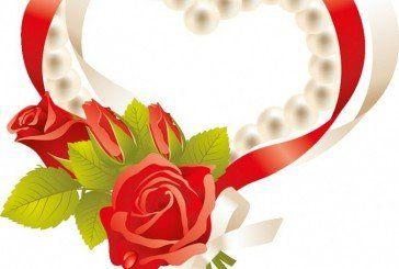 Прогіркла валентинка