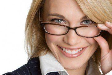 Три народні способи покращити зір