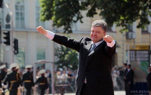 З початку року у корупціонерів конфіскували «шалену» суму –61 тисячу гривень