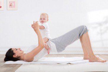 Ранкові звички, що принесуть здоров'я