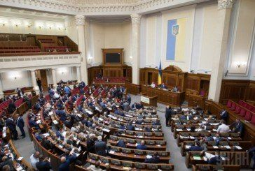 Якщо на Заході популізм - останній «писк» політичної моди, то в Україні він уже трохи «поношений»