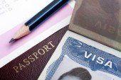 У США переходять на нові форми імміграційних заявок