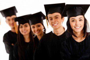 Вища освіта у США – дуже дороге задоволення