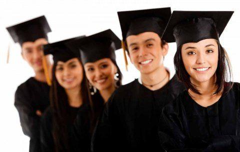 Навчання без кордонів: секрети отримання студентської візи в США