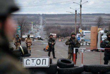 Більшість переселенців не збираються повертатися на Донбас