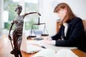 До юриста без грошей: у Тернополі запрацював соціальний проект для всіх потребуючих