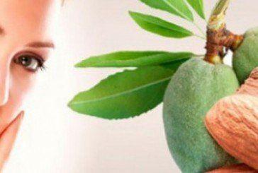 Три фрукти, які позбавлять від зморщок