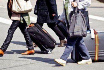 Турчинов заявив про міграційні цунамі