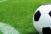 Результати матчів 6-го туру Ліги Тернопільщини