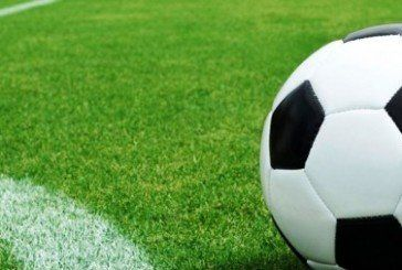Тернопільщина отримає майже 10 млн грн на будівництво та реконструкцію футбольних полів