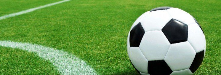 То де небезпечніше грати у футбол?