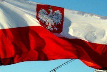 У Польщі повністю заборонять торгівлю в неділю