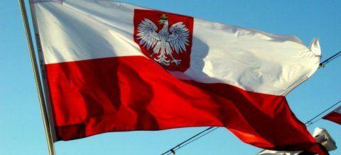 Польща каже: «ні» євро і «ні» європейським цінам»