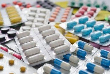 Скільки коштують ліки від застуди?