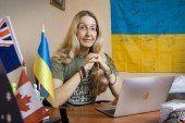 У Тернополі в. о. Міністра охорони здоров'я Уляна Супрун відкриє унікальний Центр політравми