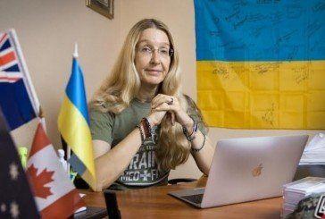 Найміть собі лікаря: в.о. міністра охорони здоров'я Уляна Супрун розповіла у Тернополі як уже невдовзі лікуватимуть українців