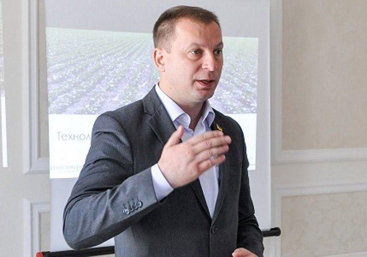Керівник Тернопільщини Степан Барна: Медична реформа не передбачає ліквідації районних лікарень