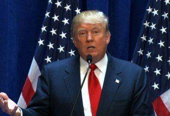 Трамп скликає закриту нараду із Конгресом після зустрічі з Путіним – CNN