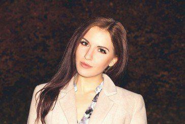 Великодня пасочка від тернополянки Наталі Литвин
