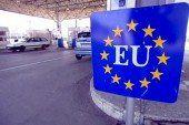Євросоюзу прогнозують занепад