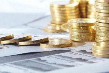 Людям варто зберігати свої вклади в державних банках або банках з великим західним капіталом