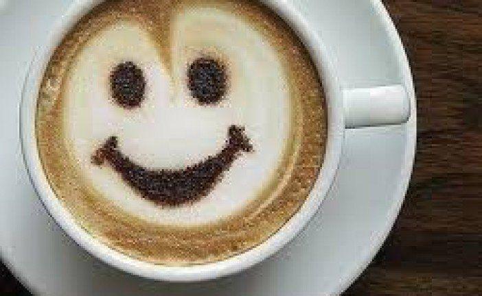 Швейцарці впевнені: без кави апокаліпсису не пережити