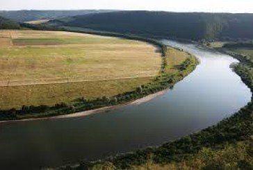 Національний парк «Дністровський каньйон» розширили на 900 гектарів