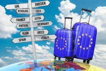 До Європи без віз, але з біометричним паспортом: чи готові тернополяни до поїздок в ЄС?