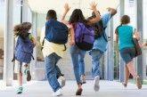 Канікули 2019-2020: коли відпочиватимуть тернопільські школярі
