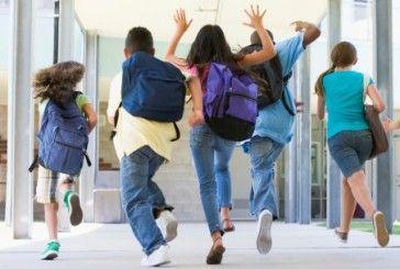 Безпечна поведінка під час літніх канікул – запорука хорошого відпочинку неповнолітніх
