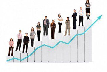 Кого найбільше шукають роботодавці Тернопільщини?