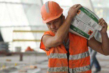 У Європі кокуренція за робочі руки з України