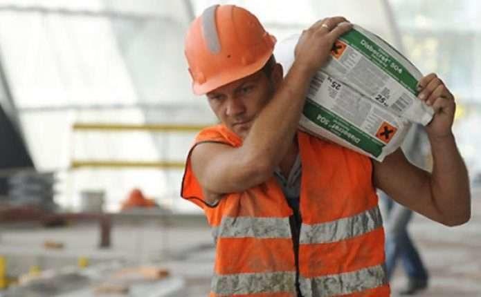 Українські «біженці» сплатили до польського бюджету мільярди податків