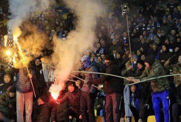 Уже через місяць стартує новий Чемпіонат України з футболу (Календар ігор)