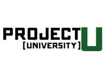 Студенти ТНЕУ створили новий інформаційний медіа ресурс - Project U