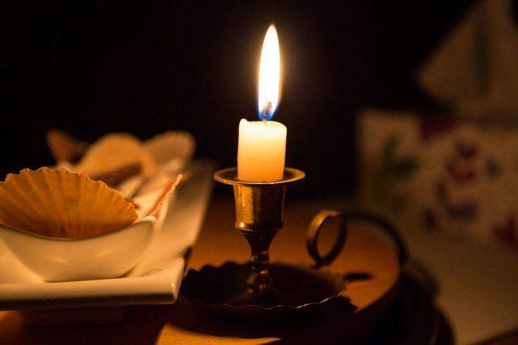 Кому в Тернополі у середу доведеться побути без світла?