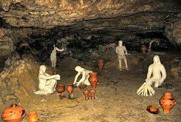 Тернопільську печеру пропонують внести до всесвітньої спадщини ЮНЕСКО