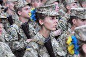 Призов юнаків віком 18-19 років на строкову військову службу можна проводити лише за їхнім бажанням