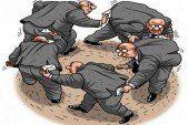 Чи поборють європейці українську корупцію?