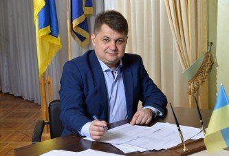 Віктор Овчарук: «Друге пленарне засідання Тернопільської облради було непростим, але продуктивним»