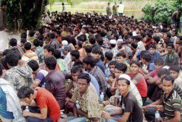 З Італії хочуть масово депортувати мігрантів і біженців