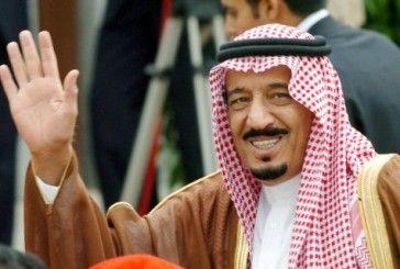Саудівський журналіст надмірно хвалив короля і був за це покараний
