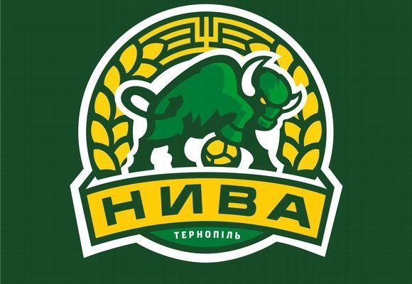 Тернопільська «Нива» стартує у Вінниці (Календар ігор)