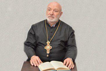 Огорнімо любов'ю Боже Дитя: тернопільський священик про особливості Різдвяного посту