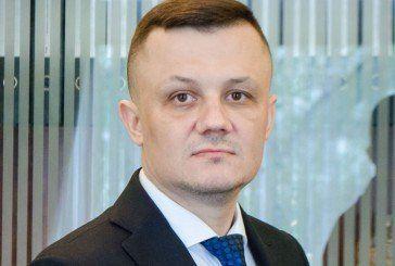Що жителі Тернопільщини повинні знати про зміни у стягненні аліментів?
