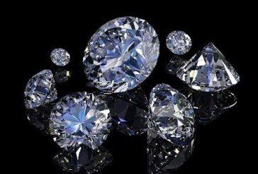 Грабіжник наївся діамантів на $6 мільйонів