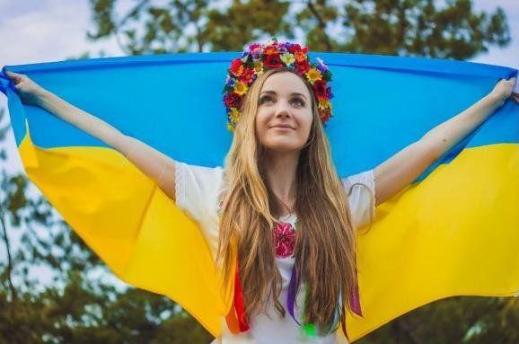 Як відзначатимуть у Тернополі День Державного Прапора України?