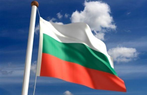 У Болгарії ліквідують 33 партії через бездіяльність